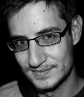 Igor Lilic, Principal Technical Lead, ConsenSys.
