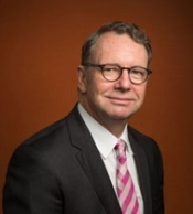 Michael Cameron, CEO of Suncorp Group.
