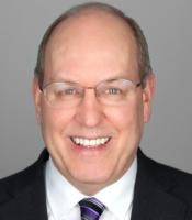 Steve Batza, President and CEO, Mutual Trust Life.