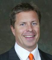 Rod Fox, CEO, TigerRisk.