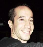 Eyal Navon, CTO, Hippo Analytics.