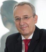 Hans van Wuijckhuijse, Regional Director of Business Development for Asia, Ageas.