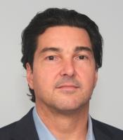 Mark Orosz, CSO, Oceanwide.