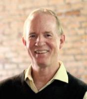 Mark Powell, VP of Model Development, RMS.
