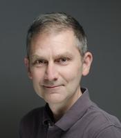 Neil Ward-Dutton, Research Director, MWD Advisors.