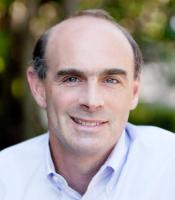 Ted Schlein, General Partner, KPCB.