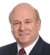 Carl Hedde, Head of Risk Accumulation, Munich Re, US.