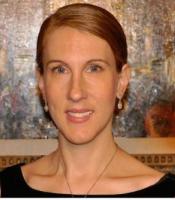 Katherine Dease, VP, Insurance Technologies.