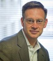 Scott Roza, Chief Business Officer, Guidewire.
