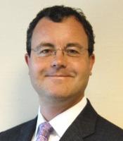 Henry Bonner, CEO, 1insurer.