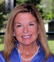 Leslie Rippley, VP commercial lines, farm & agribusiness, AAIS.