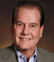 Jim Travers, CEO, Fleetmatics.