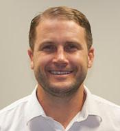 Brian Siemsen, president, ClaimLogik.