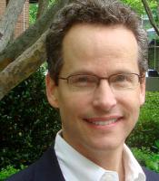 Fred Blumer, CEO, Vehcon.