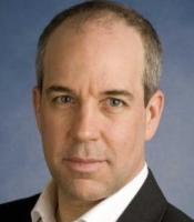 Kramer Reeves, VP, Product Marketing, Sapiens DECISION.