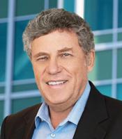 Lee Gruenfeld, VP, Strategic Initiatives, Support.com.