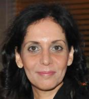 Tal Sharon, General Manager, Sapiens Israel.