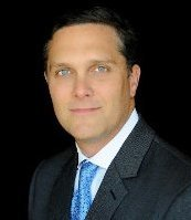 Brad Breau senior VP and CIO, Tokio Marine HCC.