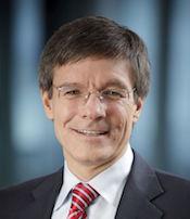 Tom Wilson, CEO, Allstate.