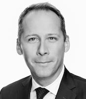 Christian Kromann CEO, TIA Technology.