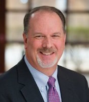 Dale A. Thatcher, Selective's CFO for 16 years, retired Sept. 1, 2016.