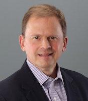 Jim Laughlin, President, Regional Medicare, Humana.