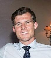 Matthew Watson, Co-Founder, Indio.