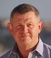 Philip Copeland, CEO, Avoka.