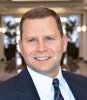 Matthew Sydney, CEO, Picwell.