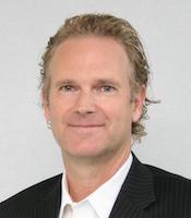 Chris Ewing, CEO, One, Inc.