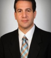 Agustín Montalvo, president, SIMED.