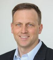 Brian Hemesath, Managing Director, GIA.