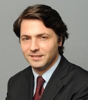 Julien Mialaret, Director, Idinvest.