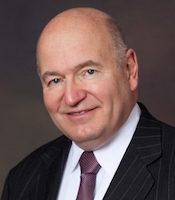 Richard Migliori, M.D., Chief Medical Officer, UnitedHealth Group.