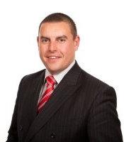 Scott Greenhill, Head of Personal Lines Underwriting, LV= Broker.