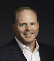 Bryan Adams, Managing Partner, Integrity Marketing Group.