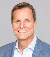 James W. Dunn, USI Southeast regional CEO, USI.