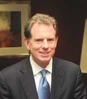 Ed Kelly, President and CEO, AAIS.