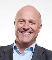 Peter Ohnemus, CEO, dacadoo.
