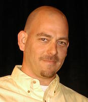 Ari Katz, president, BOLT Solutions.