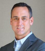 Doug Lebda, founder and CEO, LendingTree.