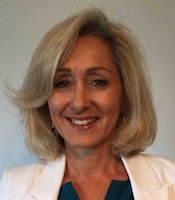 Linda Smith, Manager, Business Enablement, EQC.