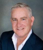 Andrew Zickell, Senior Director, Strategic Business Intelligence, CoreLogic.