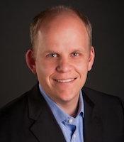 Luther Klein, Finance & Risk Services, Accenture.