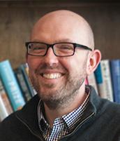 Michael Albert, Co-founder, Ask Kodiak.