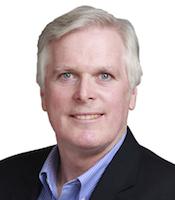 James M. O'Neill, Senior Analyst, Celent.