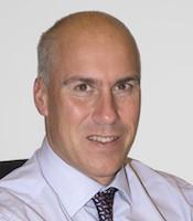 Roger Ramsden, CEO, Saga Services Ltd.