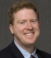 Dan Reed, Managing Director, American Family Ventures.