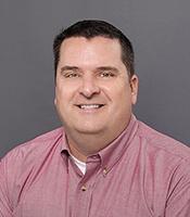 Jeff Sadler, Director of Carrier Relations, Answer Financial.