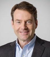Bill Priemer, President and CEO, Hyland.
